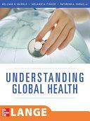 Understanding Global Health Book PDF