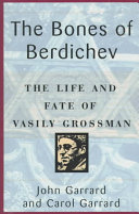 The Bones of Berdichev