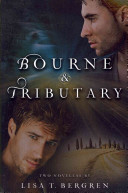 Bourne And Tributary