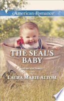 The SEAL s Baby
