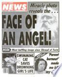 Sep 25, 1990