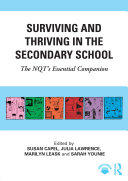 Surviving and Thriving in the Secondary School Pdf/ePub eBook