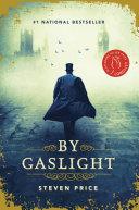 By Gaslight [Pdf/ePub] eBook