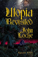 Utopia Revisited Engraved Paperback
