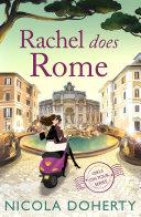 Pdf Rachel Does Rome (Girls On Tour 4)