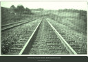Pdf Steel Cross Ties, Duquesne Rail Joints, Braddock Insulated Rail Joints