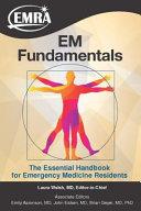 EM Fundamentals