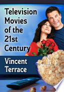 Television Movies of the 21st Century