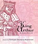 King Arthur [Pdf/ePub] eBook