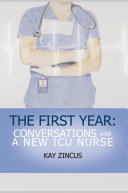Pdf The First Year