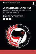American Antifa Pdf/ePub eBook