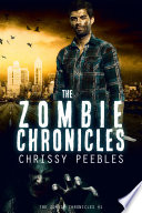 The Zombie Chronicles Book 1 Free Horror  Book