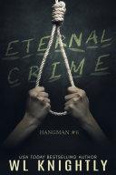 Eternal Crime Pdf/ePub eBook