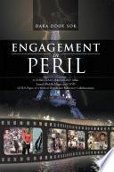ENGAGEMENT IN PERIL