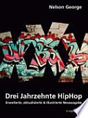 XXX - drei Jahrzehnte HipHop
