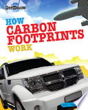 How Carbon Footprints Work