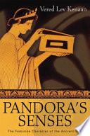 Download Pandora's Senses Pdf