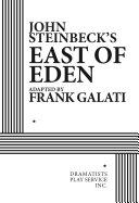 John Steinbeck s East of Eden