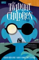 The Twilight Children [Pdf/ePub] eBook