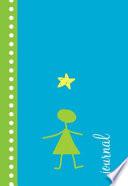 Stargirl Journal