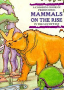 Prehistoric Mammals on the Rise