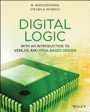 Digital Logic Pdf/ePub eBook