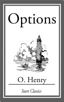 Options Pdf/ePub eBook
