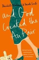 And God Created the Au Pair [Pdf/ePub] eBook
