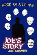 Joe s Story