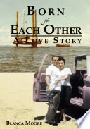Born for Each Other Book