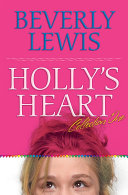 Holly's Heart Collection One Pdf/ePub eBook