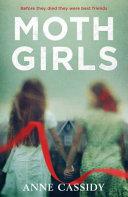 Moth Girls