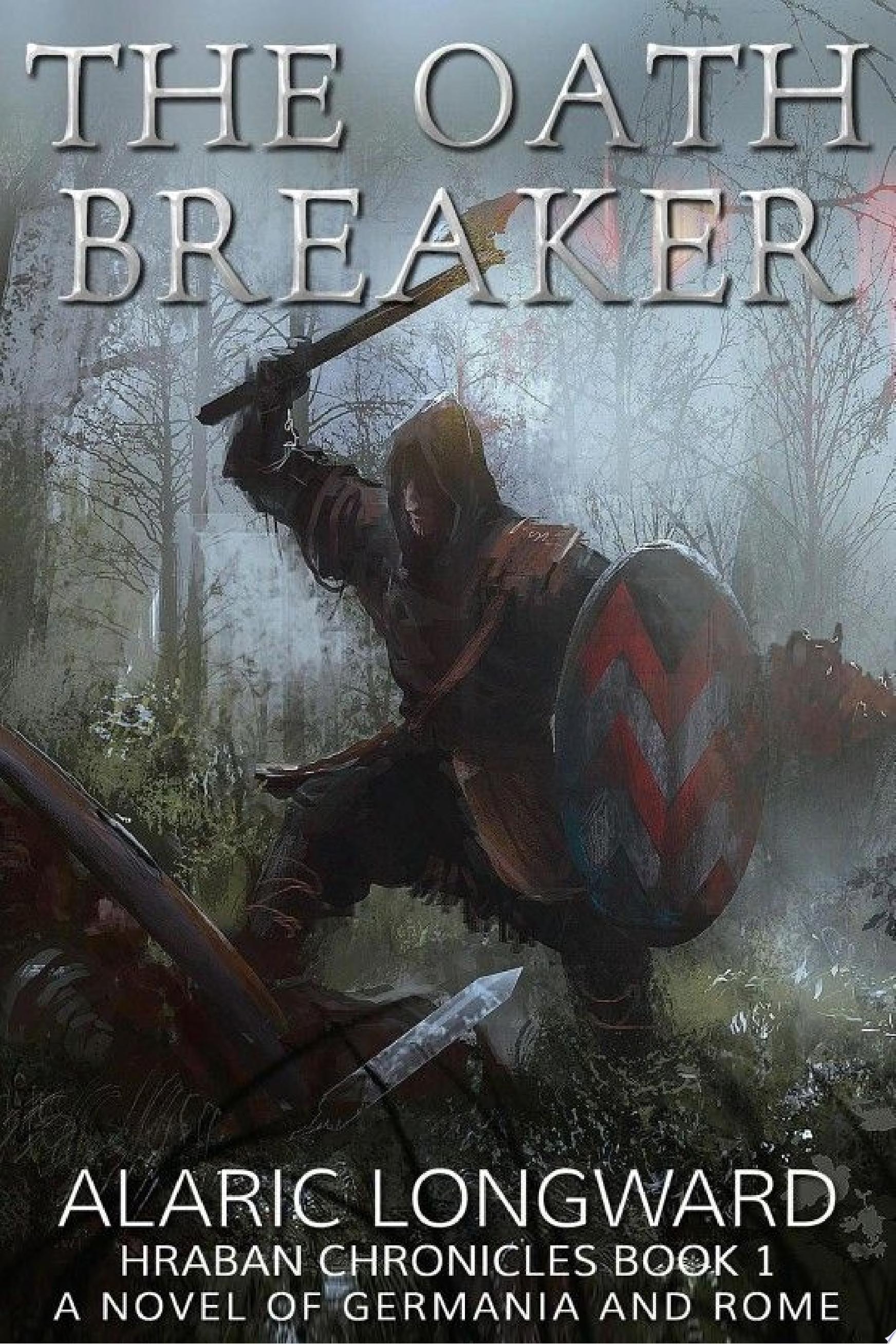 The Oath Breaker