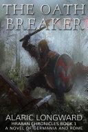 Pdf The Oath Breaker