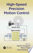 High Speed Precision Motion Control