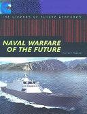 Naval Warfare of the Future