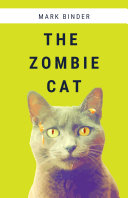 The Zombie Cat ebook