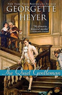 The Quiet Gentleman [Pdf/ePub] eBook