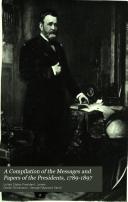 v.8, 1881-1889. v.9, 1889-1897