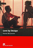 Books - Mr Love By Design No Cd | ISBN 9781405072724