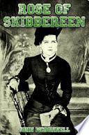 Rose Of Skibbereen Book