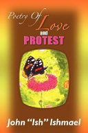Poetry of Love and Protest