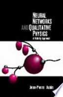 Neural Networks and Qualitative Physics Book