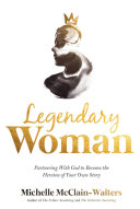 Legendary Woman Pdf/ePub eBook
