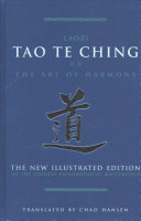 Tao Te Ching on the Art of Harmony