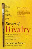 The Art of Rivalry Pdf/ePub eBook