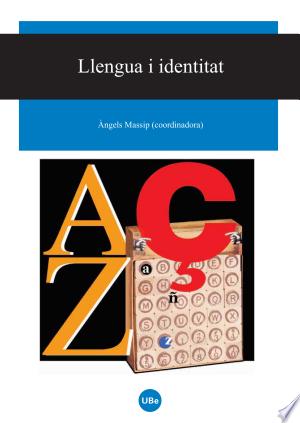 Download Llengua i identitat Free PDF Books - Free PDF