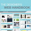 The Designer s Web Handbook