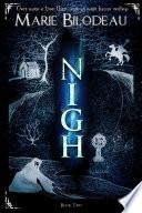 Nigh - Book 2
