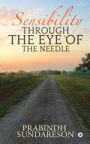 Sensibility Through the Eye of the needle Pdf
